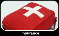 Insurance Offers